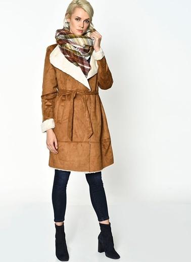 Palto-Vero Moda